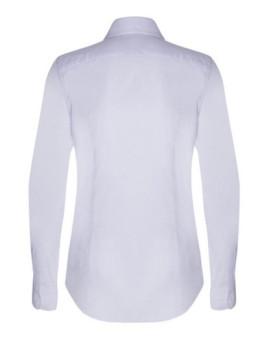 imagem de Camisa Senhora Branco4