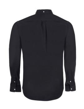 imagem de Camisa Homem Preto4