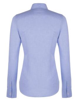 imagem de Camisa Senhora Azul4
