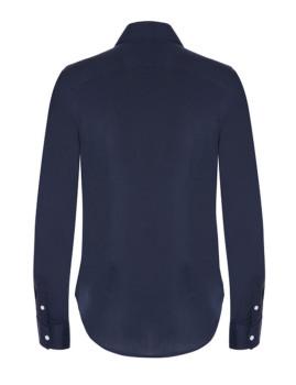 imagem de Camisa Senhora Azul Navy2
