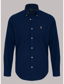 imagem de Camisa Homem Básica1