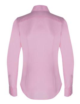 imagem de Camisa Senhora Rosa2