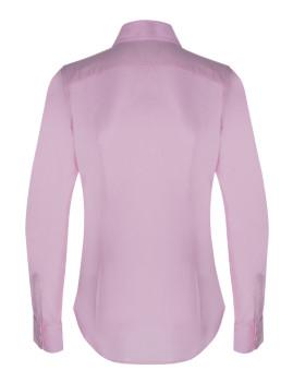 imagem de Camisa Senhora Rosa3