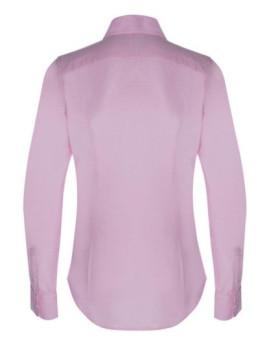 imagem de Camisa Senhora Rosa4