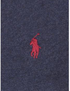 imagem de Pullover V Senhora Azul2