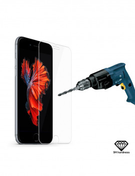 Protetor Nano Glass Iphone 7
