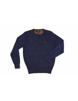 imagem de Pack Jerseys Azul Marinho e Verde Garrafa2