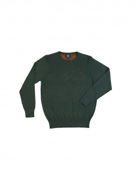 imagem de Pack Jerseys Azul Marinho e Verde Garrafa3