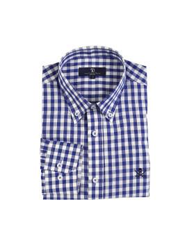 imagem de Pack Camisas Azul2