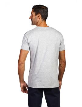 imagem de Pack T-Shirts Preto e Cinza5