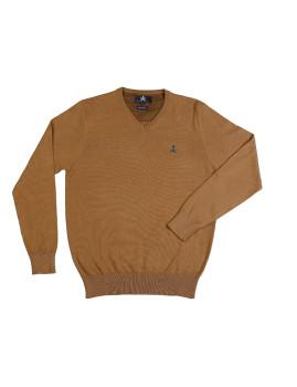 imagem de Pack Jerseys Azul Oceano e Camel3