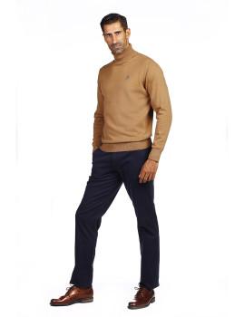 imagem de Pack Jerseys Azul Marinho e Camel4