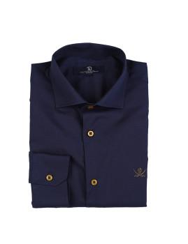 imagem de Pack Camisas Azul3