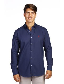 imagem de Pack Camisas Multicor e Azul Marinho4