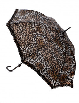 Chapéu de Chuva Tigresa Lolita 5