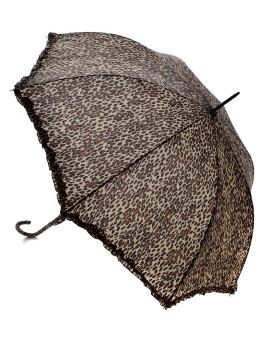 Chapéu de Chuva Tigresa Lolita 3