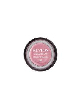 Sombra De Olhos Revlon Colorstay Creme 24H #745-Cherry Blossom