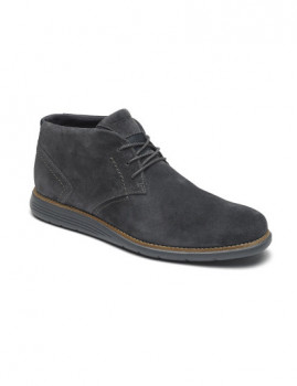 Sapatos Rockport Total Motion Sport Dress Chukka