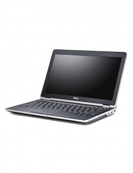 Ultrabook Recondicionado Dell Latitude E6220 WIN10