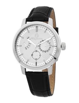 Relógio Burgmeister de Senhora Preto