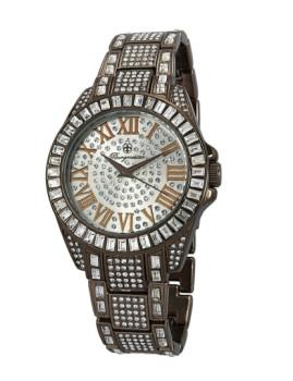 Relógio Burgmeister de Senhora Castanho