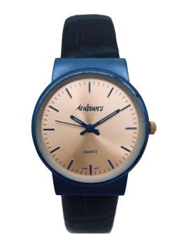 Relógio Arabians Senhora Azul Esverdeado
