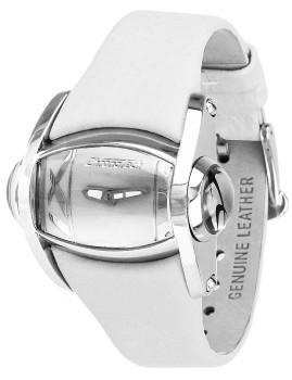 Relógio Chronotech Senhora Branco