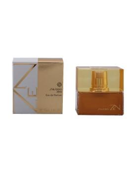 Shiseido Zen Eau de Parfum Vapo 30 Ml