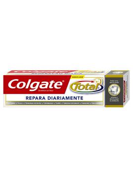 Dentífrico Diário Total Repar 75 Ml