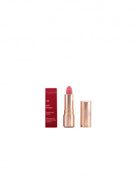 Clarins Joli Rouge Batom #745-Pink Praline 3,5Gr