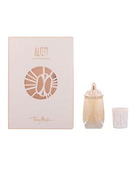 Coffret Thierry Mugler Alien Eau Extraordinaire Lote 2 produtos