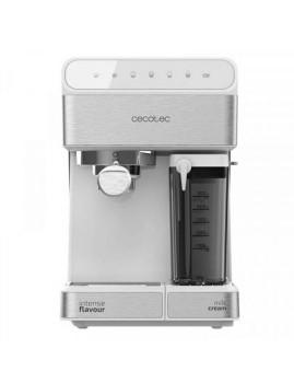 Cafeteira Semi-Automática Power Instant-ccino