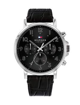imagem de Relógio Homem Preto 1