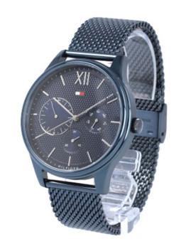 imagem de Relógio Homem Azul2