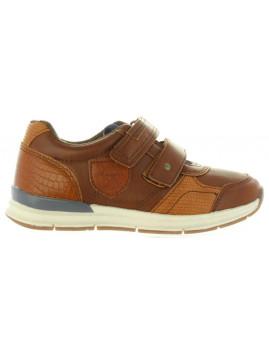 Sapatos Urban Sprox Castanho