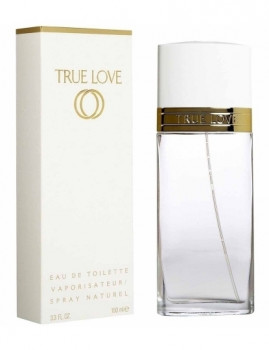 True Love Et 100 ml Vapo