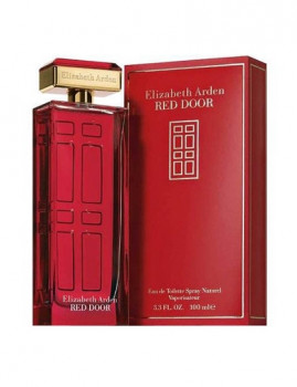 Red Door Et 100 ml Vapo