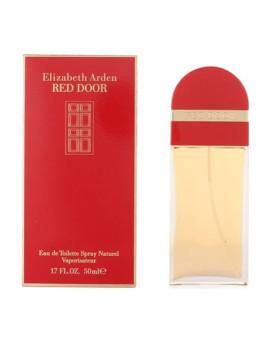 Red Door Et 50 ml Vapo