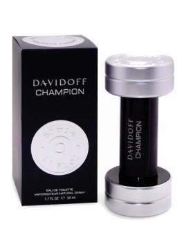 Davidoff Champion Et 50 ml Vapo