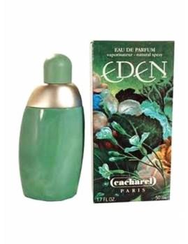 Eden Ep 50 ml Vapo