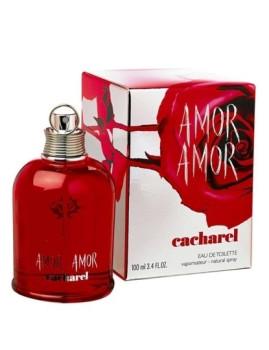 Amor Amor Et 100 ml Vapo
