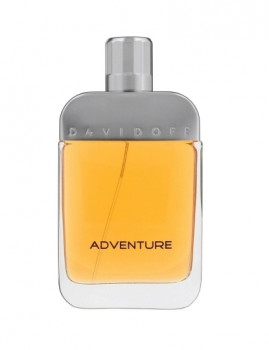Adventure Davidoff Et 100 ml Vapo
