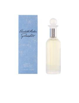 Elizabeth Arden Splendor Eau De Parfum Vapo 75 Ml