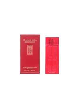 Elizabeth Arden Red Door Eau De Toilette Vapo 30 Ml
