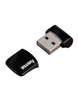 imagem de Hama FlashPen Jelly USB 2.0 16GB3