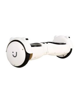 imagem de Innjoo Hoverboard K2 - Branco1