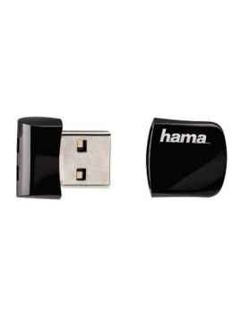 imagem de Hama FlashPen Jelly USB 2.0 16GB4