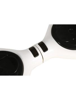 imagem de Innjoo Hoverboard K2 - Branco3