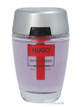 imagem de Hugo Energise Edt 75Ml2