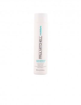 ChampôMoisture Instant Moisture 300 ml Paul Mitchell
